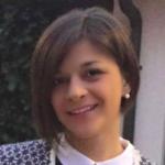 Claudia Fezzoli