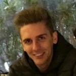 Michael Cigolini