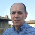 Roberto Tarletti