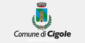 Comune di Cigole (BS)